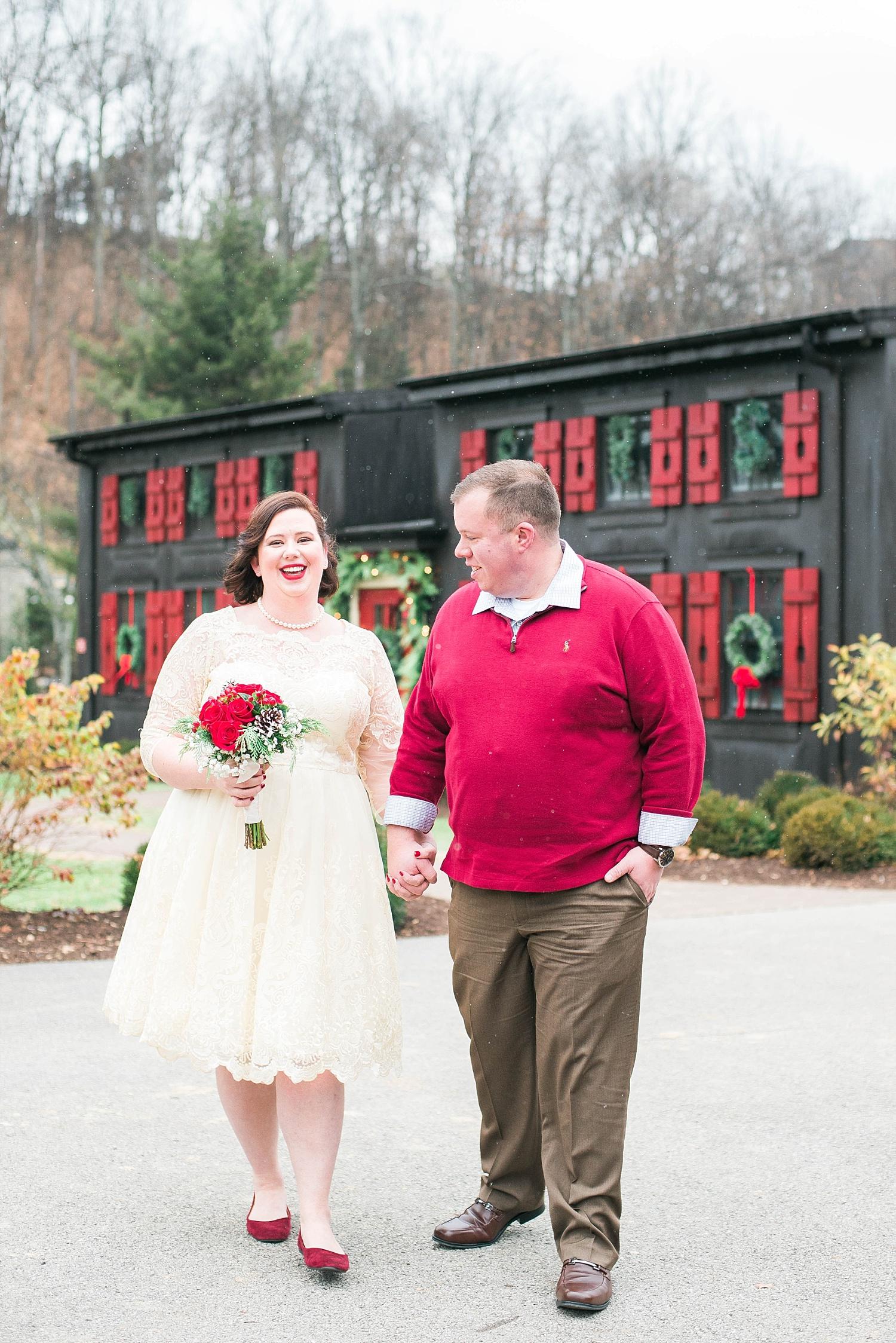winter-wedding-in-louisville