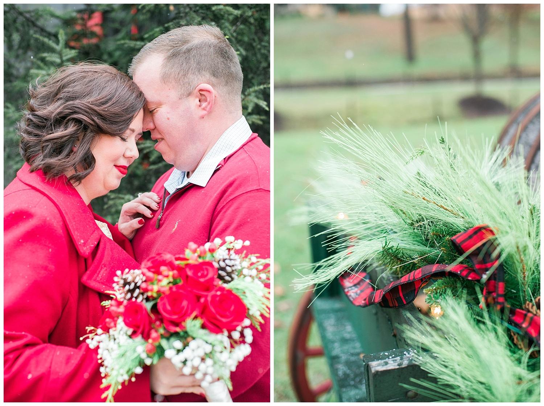romantic-snowy-wedding-in-kentucky