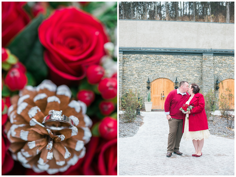 kentucky-wedding-photography-team