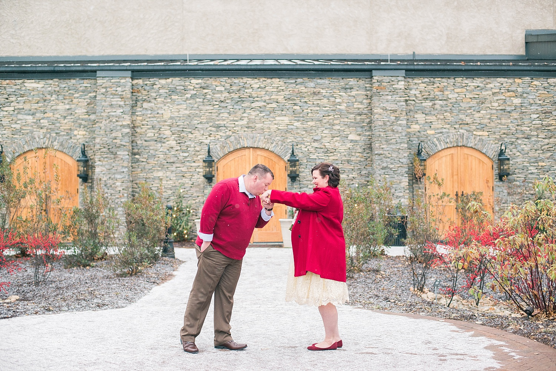 winter-wonderland-wedding