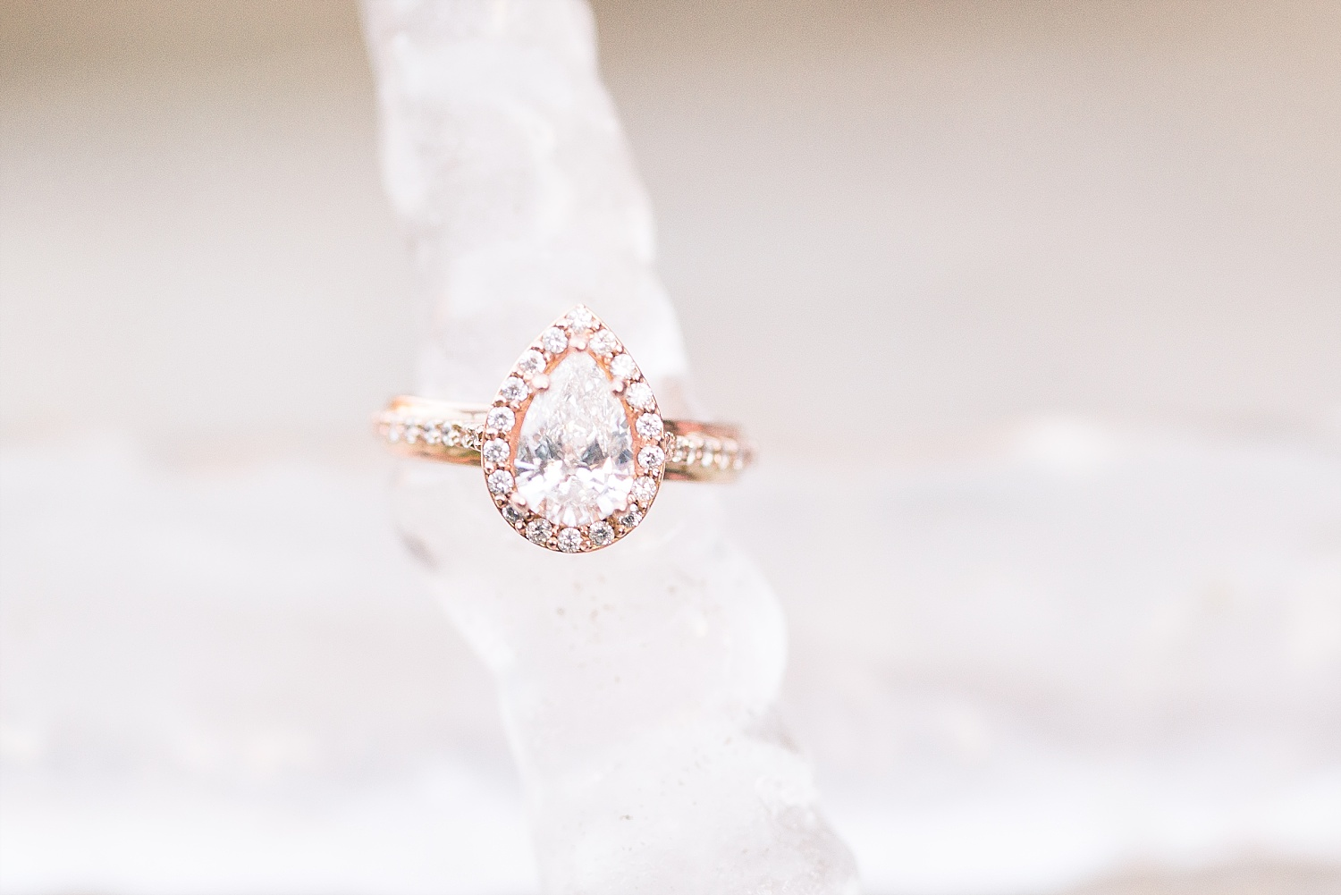 icy-engagement-ring