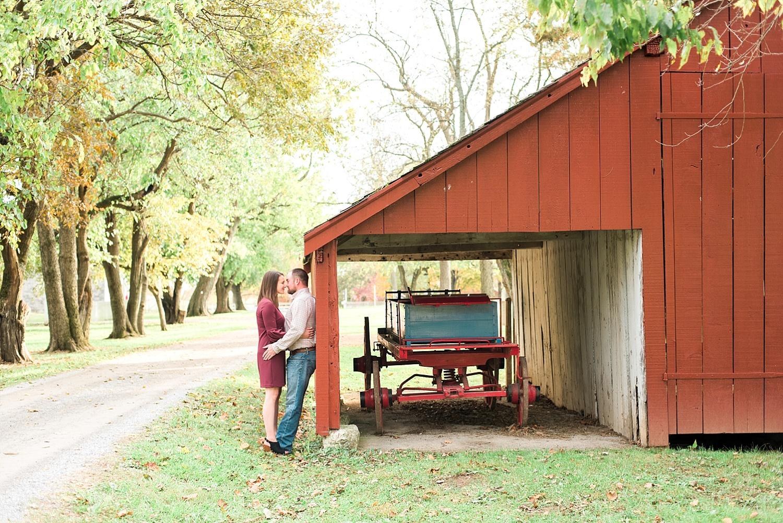 shaker-village-barn