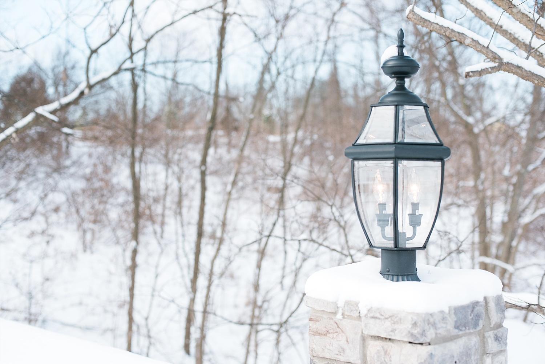 snowy-winter-wedding