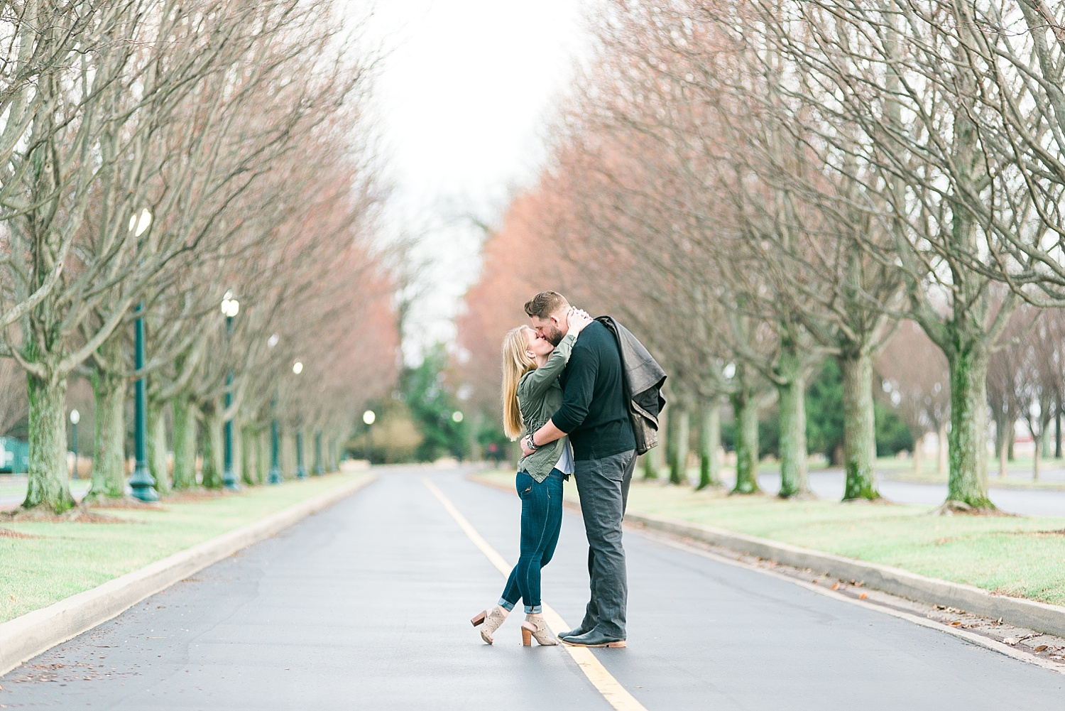 get-married-at-keeneland
