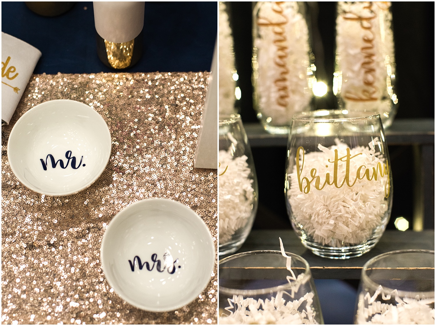 wedding-gifts-for-brides