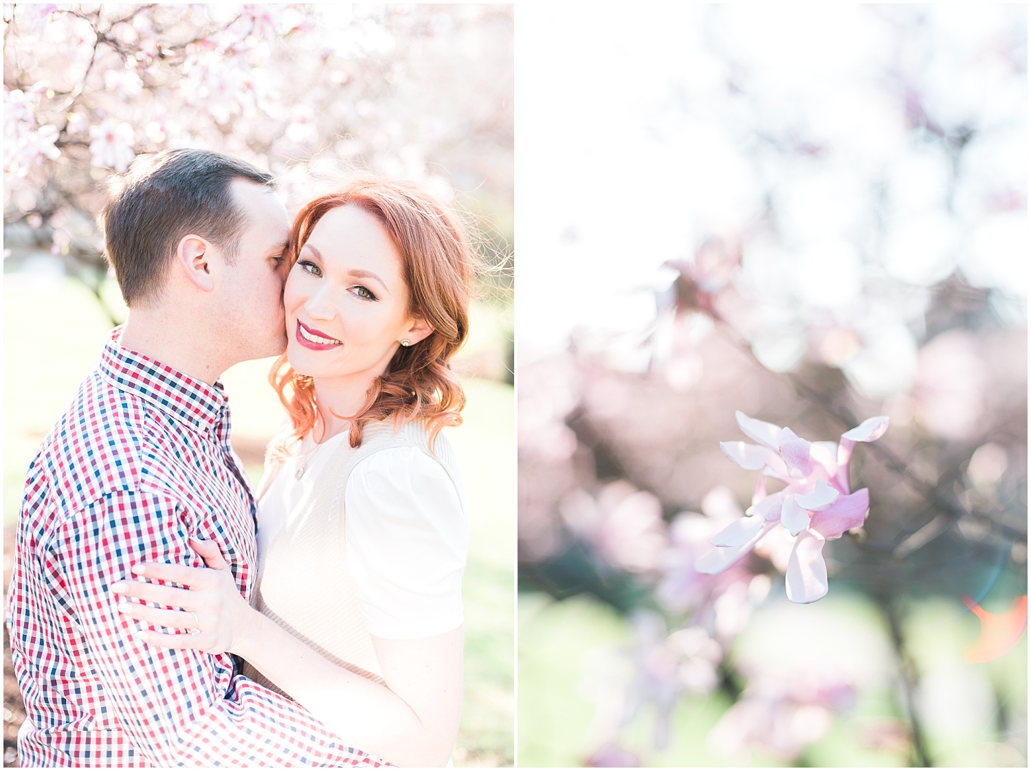 spring-kentucky-engagement-session