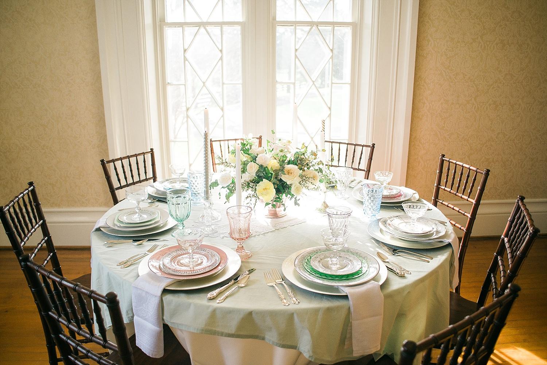 historic-wedding-reception