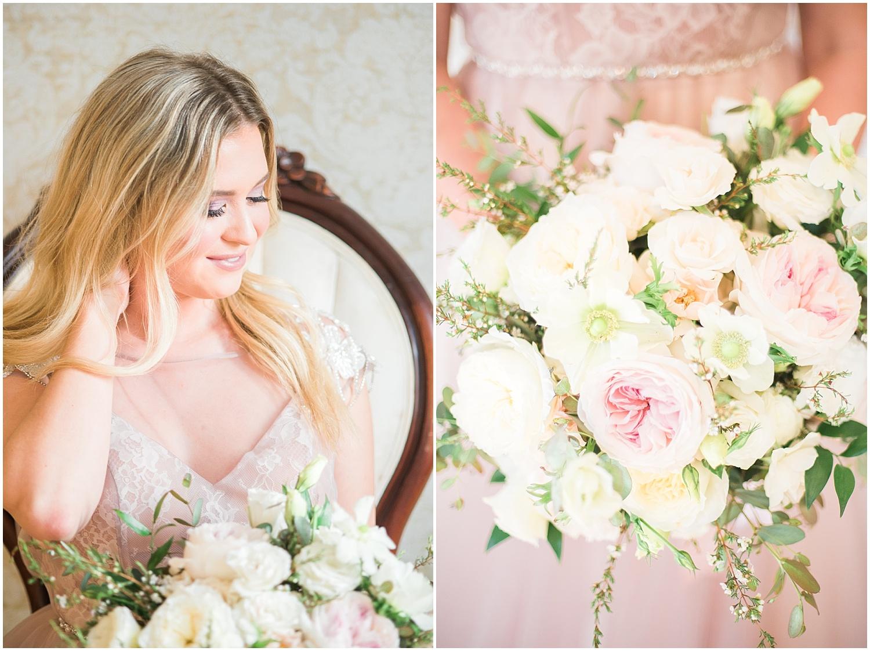 georgetown-ky-wedding-photographers