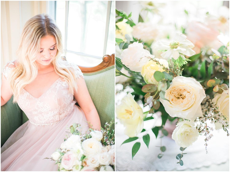 bardstown-ky-wedding-photographers