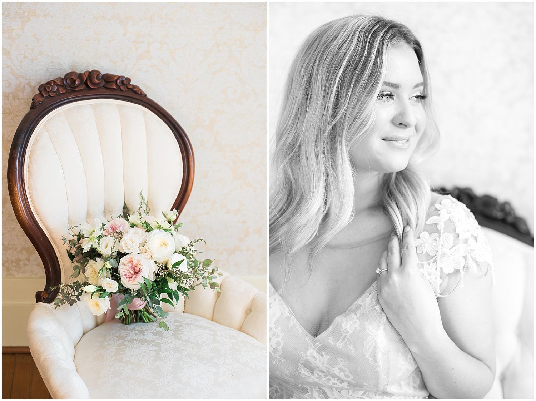 harrodsburg-ky-wedding-photographers
