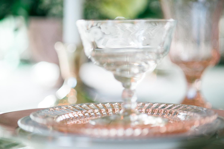 classic-wedding-reception