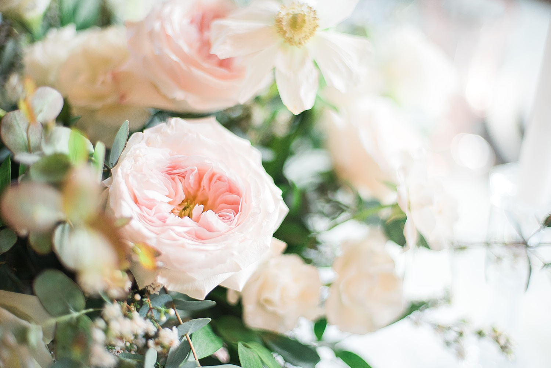 lexington-ky-florist