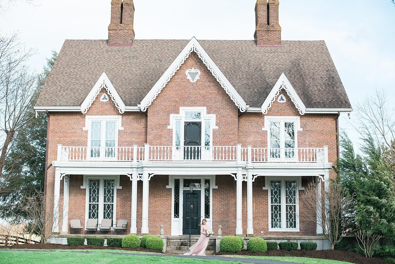 warrenwood-manor-photos