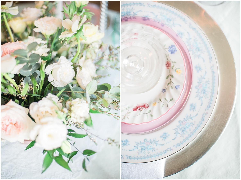 floral-china-wedding