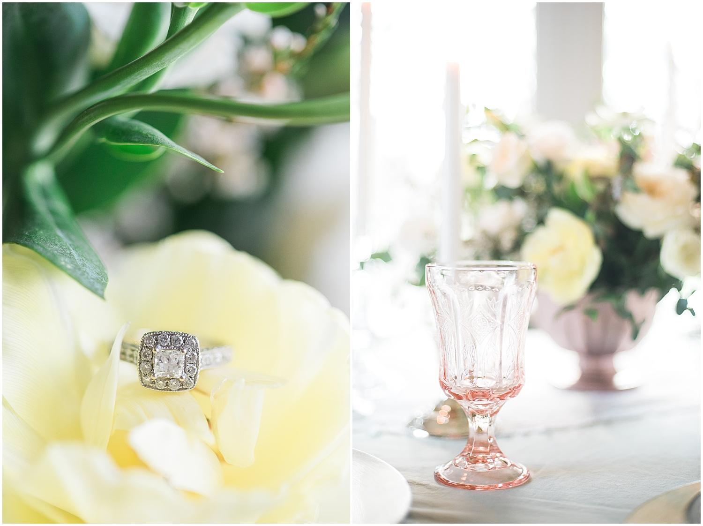 winchester-ky-wedding-photographer