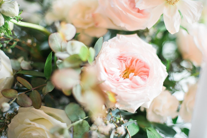 florist-lexington-kentucky