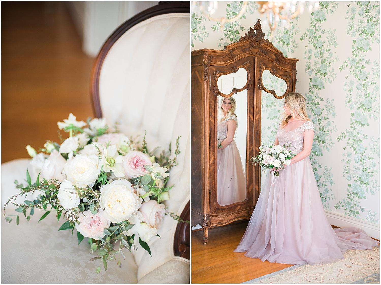 most-beautiful-bridal-suites