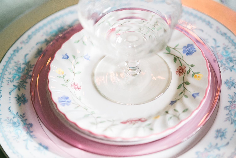 antique-wedding-inspiration