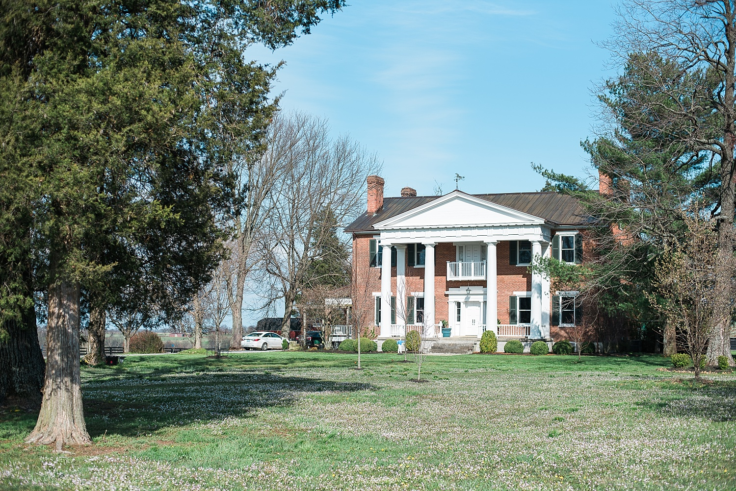 historic-shelby-manor