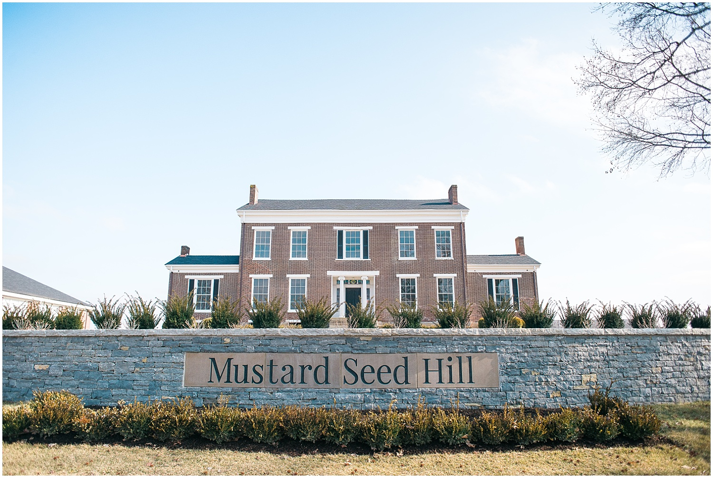 Mustard-Seed-Hill