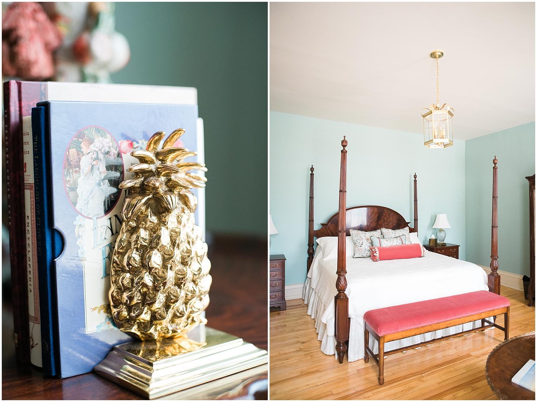 honeymoon-suite-at-mustard-seed