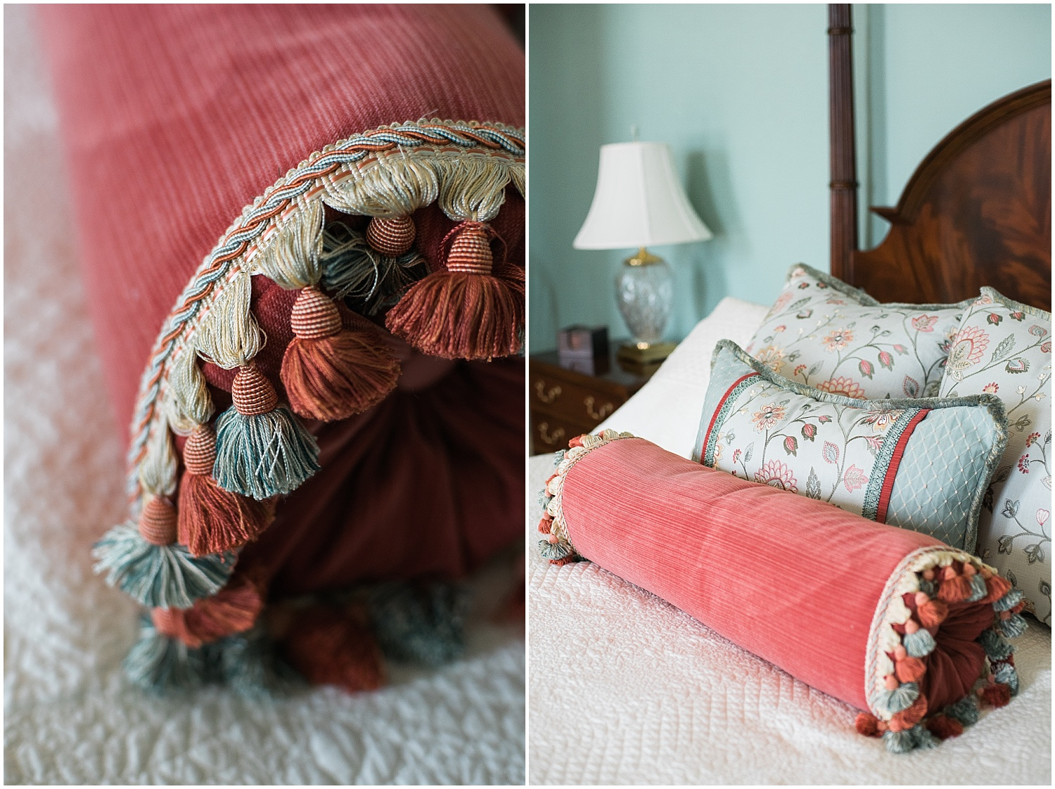 beautiful-bed-linens