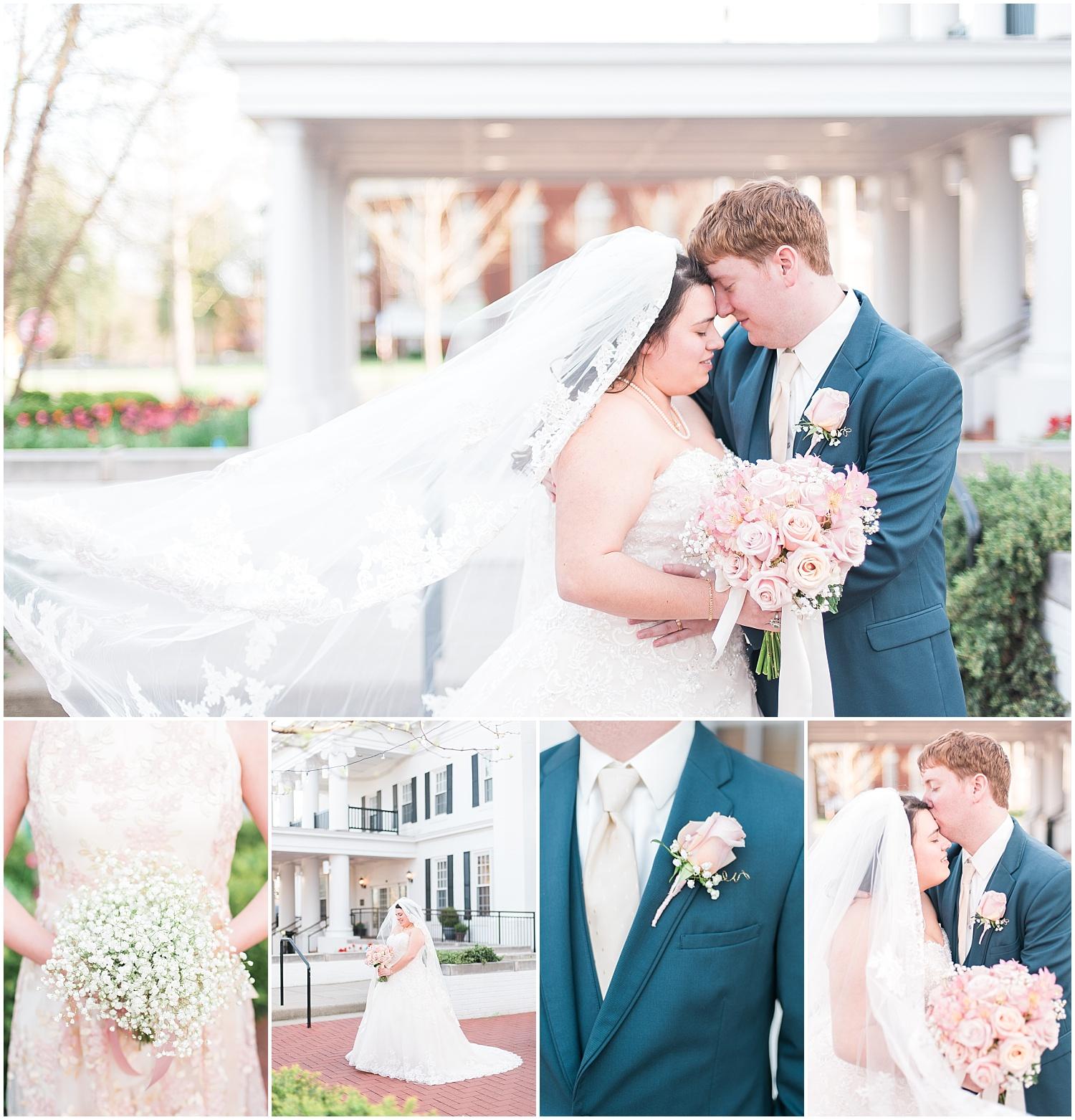 boone-tavern-wedding