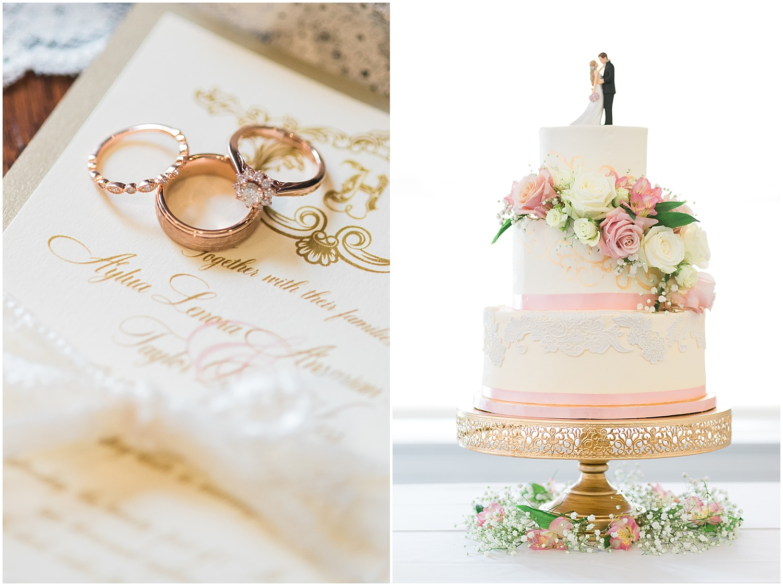 wedding-invitations-rings