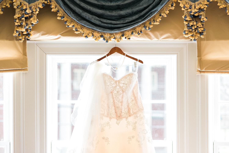 wedding-dress-window