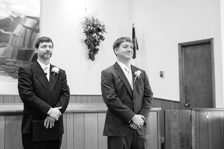 groom-sees-his-bride