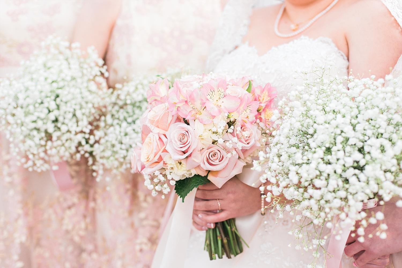 bouquets-natural-endeavors