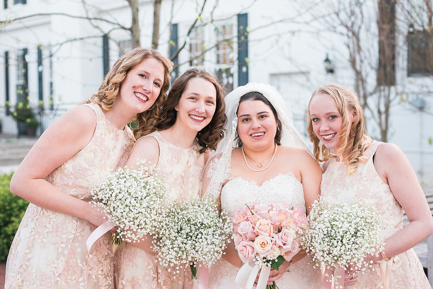 pink-gold-wedding-colors