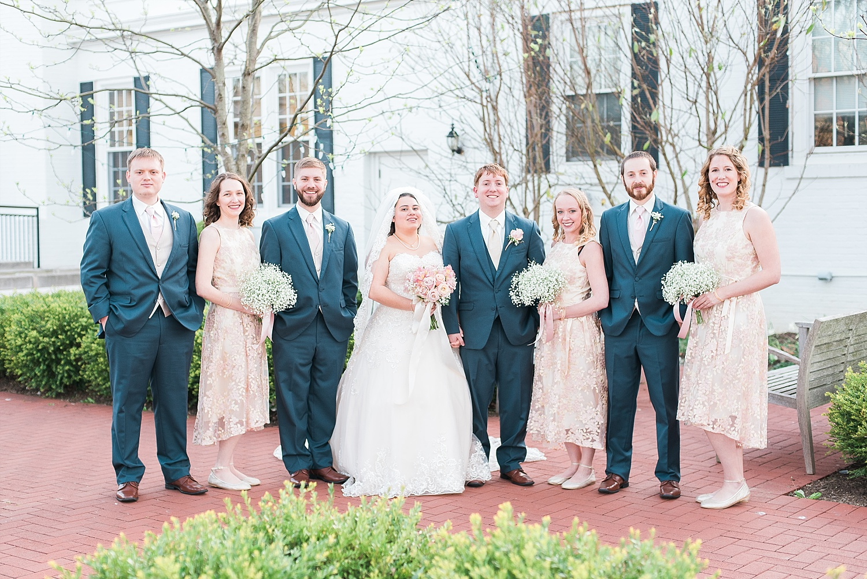 wedding-party-portraits