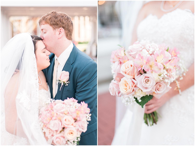 destination-wedding-photographers