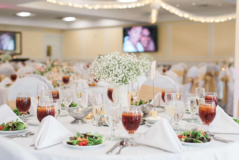 boone-tavern-wedding-reception