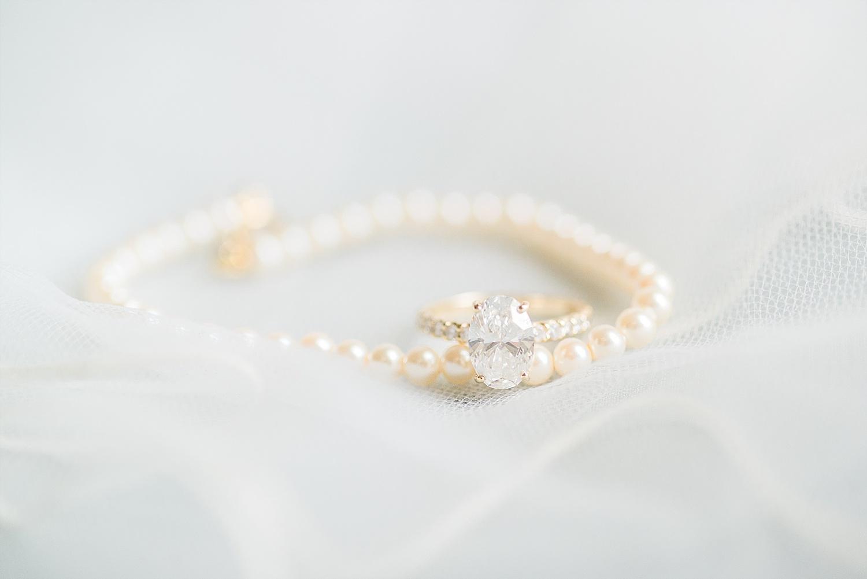 pearl-bracelet
