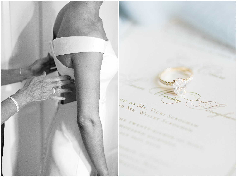 mother-buttoning-wedding-dress