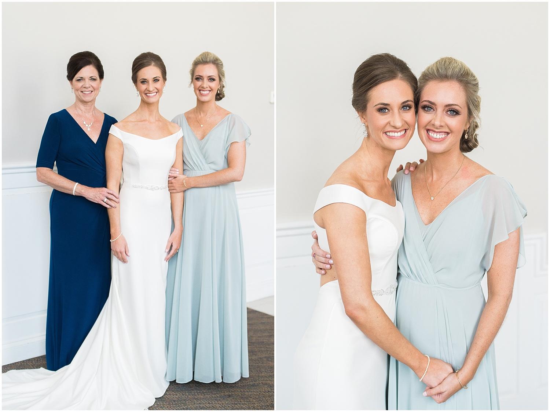 mother-bride-sister