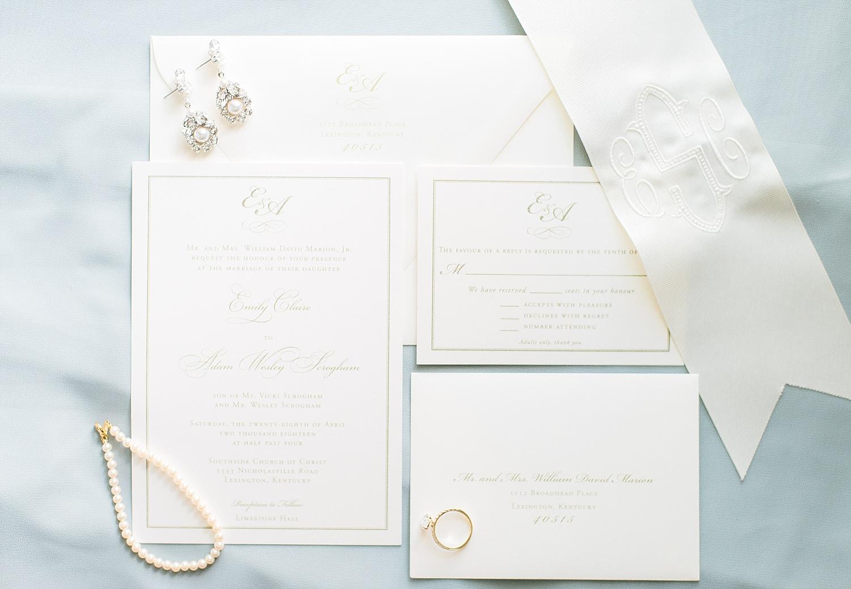 lexington-wedding-invitations