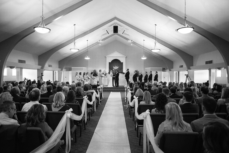 southside-christian-church
