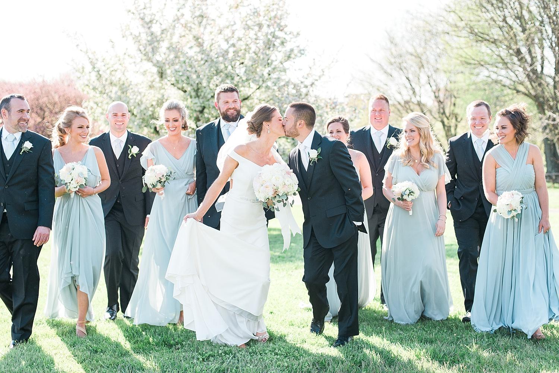 louisville-ky-wedding-photographer