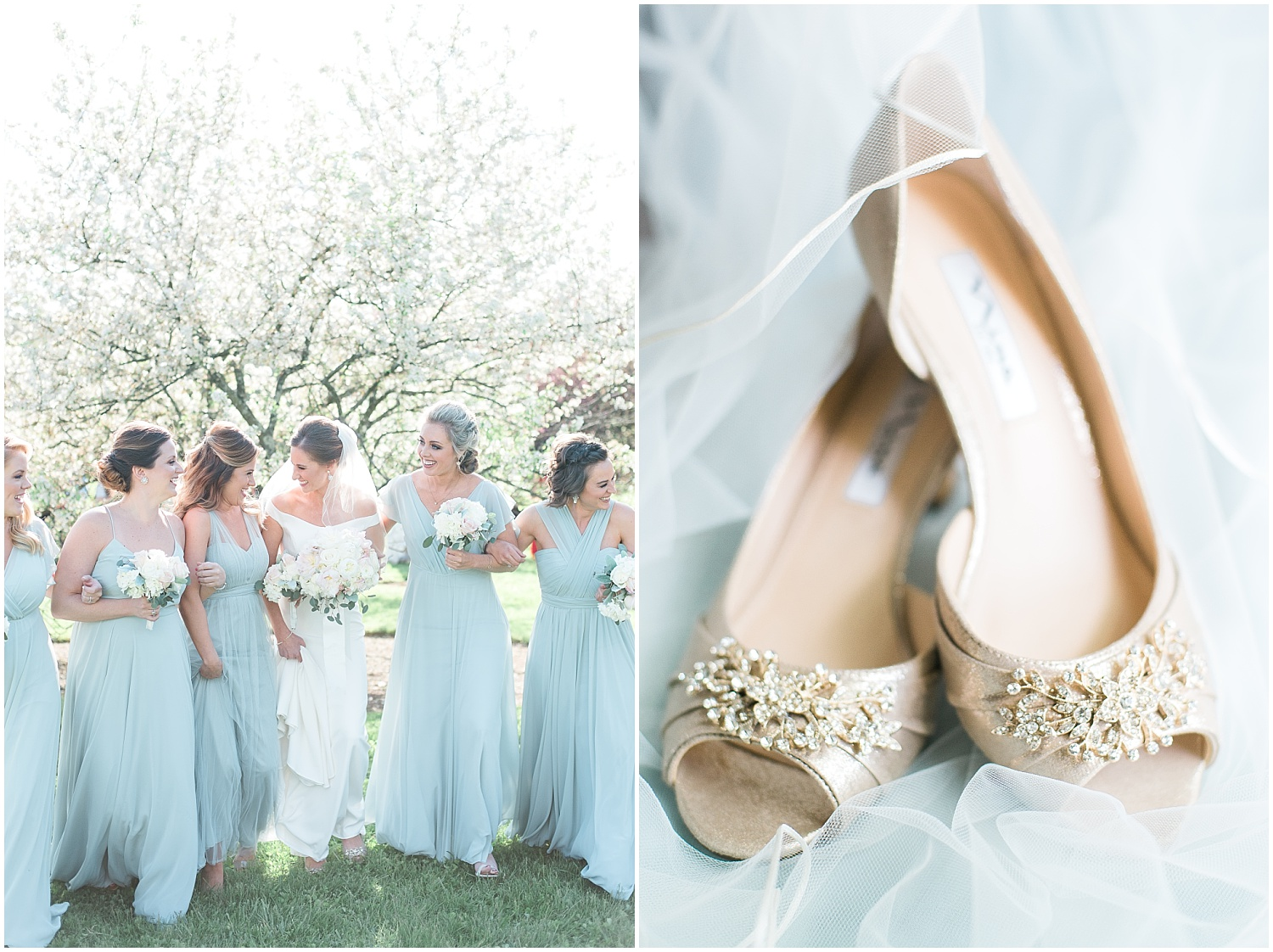 gorgeous-wedding-shoes