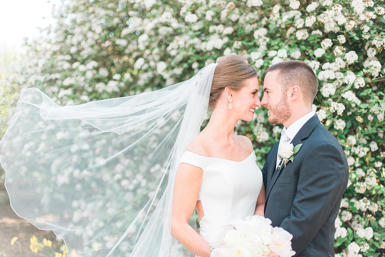spring-wedding-photos