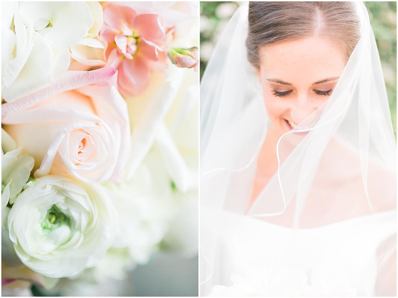 wedding-dress-shops-in-lexington