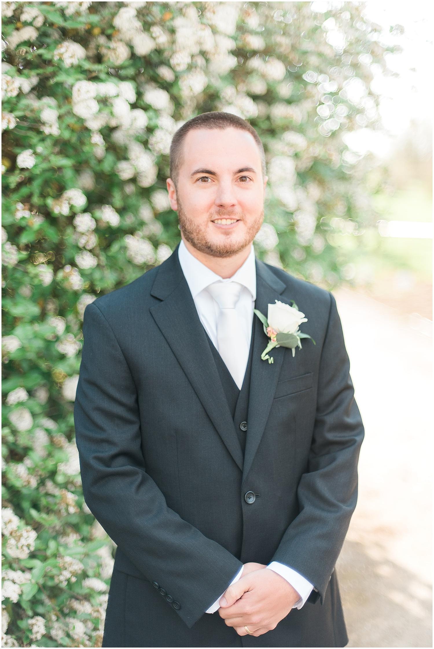handsome-groom-photos