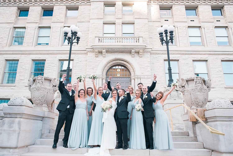 wedding-venue-limestone-hall