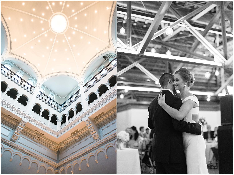lexington-wedding-venue