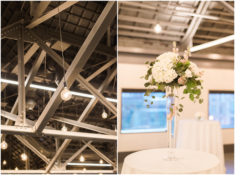 industrial-wedding-venues