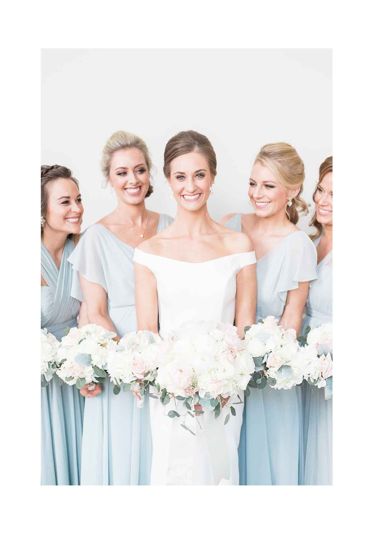 blue-bride-bridesmaids.jpg