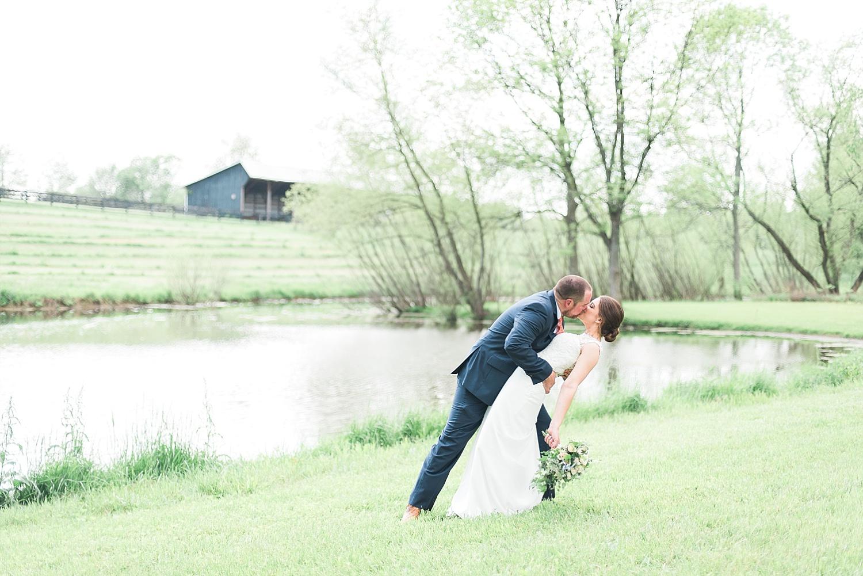 versailles-farm-wedding